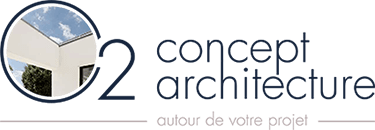 O2 Concept Architecture - Agence d'architecture à Saint-Grégoire